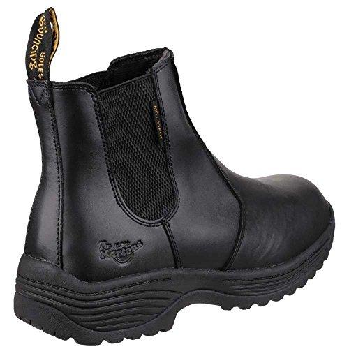 dr-martens-cottam-black-slip-resistance-anti-static-athletic-safety-boots-9