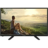 TV 32 LED SUNSTECH 32SUNDTS22 HD 3HDMI USB GRABA Y REPRODUCE POR USB NEGRO