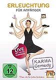 Erleuchtung für Anfänger: Karma Comedy