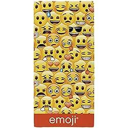 Emoji multicolor