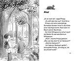 Das magische Baumhaus - Das Geheimnis der Mumie - 4