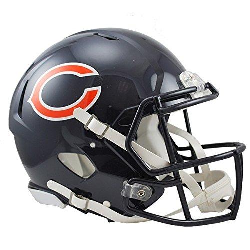 nfl-chicago-bears-offizielles-replica-helm-grosse-nur-anzeige
