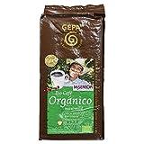 Gepa Bio Café Organico, 500g