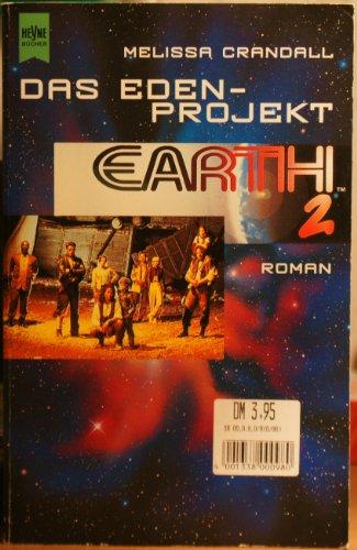 Earth 2,