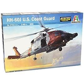 BELL OH-58D KIOWA WARRIOR Elicottero  Helicopter scala 1//72 USA