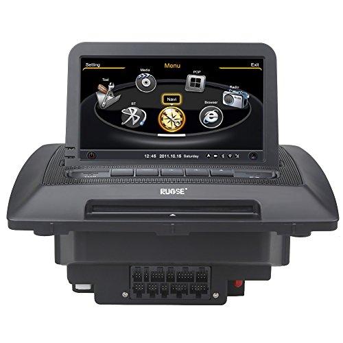 rupse-auto-gps-navigation-autoradio-mit-navi-bildschirm-7-touchsecreen-aux-lenkradsteuerung-rds-dual