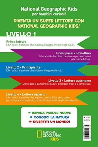 La-vita-nel-mare-Livello-1-Ediz-illustrata