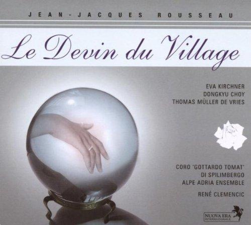 rousseau-le-devin-du-village-by-kirchner-choy-de-vries