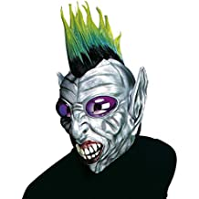 Widmann - Maschera da Alieno