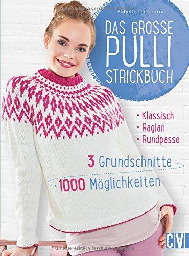 ickbuch ()