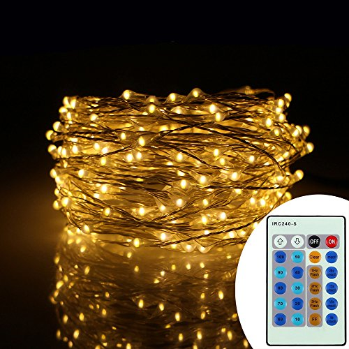 new-version-300led-dimmable-led-string-lightsruichentm-50ft-15m-300-leds-silver-wire-starry-string-l