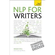 NLP For Writers: Teach Yourself Ebook Epub (English Edition)
