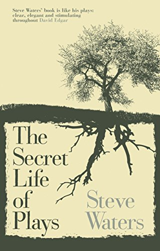 The Secret Life of Plays Cover Image