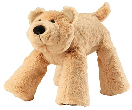 House of Paws Big Paws Bear Dog Toy 1