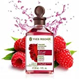 YVES ROCHER Botanical Hair Care - Rinsing Vinegar 19428 ,Pack of 2 by Yves