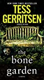 Best Bantam Martial Arts - The Bone Garden Review