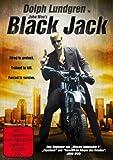 John Woo's Black Jack kostenlos online stream