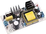 Yeeco® AC a DC 36V Convertitore di Potenza Modulo 1A 36W Commutazione Alimentazione Elettrica Tavola AC 90-240V Variabile Ingresso con Indicatore Industriale Grado Interruttore Alimentazione Elettrica