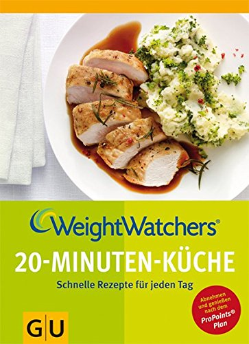 weight-watchers-20-minuten-kche-gu-dit-gesundheit