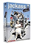 Coffret Jackass : Jackass le film, Ja...
