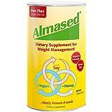 ALMASED Vitalkost 500g