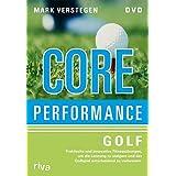 Core Performance - Golf