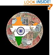 #9: BLACK MONEY: HOW TO BRING IT BACK TO INDIA