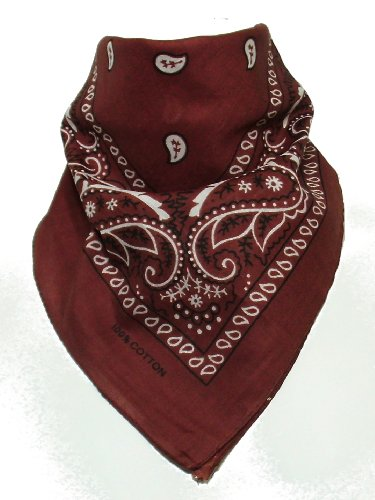 bandana-with-original-paisley-pattern-in-brown