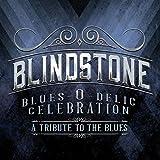 Blues-O-Delic Celebration (A Tribute to the Blues)
