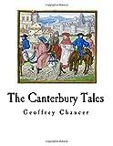 The Canterbury Tales: Tales of Caunterbury