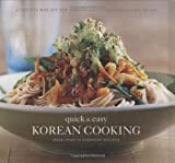 Best Gourmet Recipes - Quick and Easy Korean Cooking: More Than 70 Review