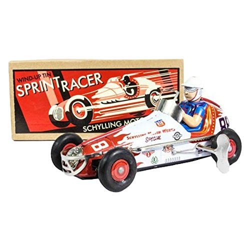 tobar-sprint-race-car