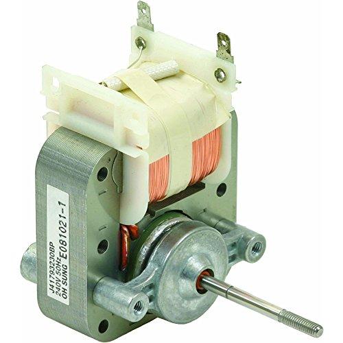 Panasonic a41793230bp Heizung Lüfter Motor