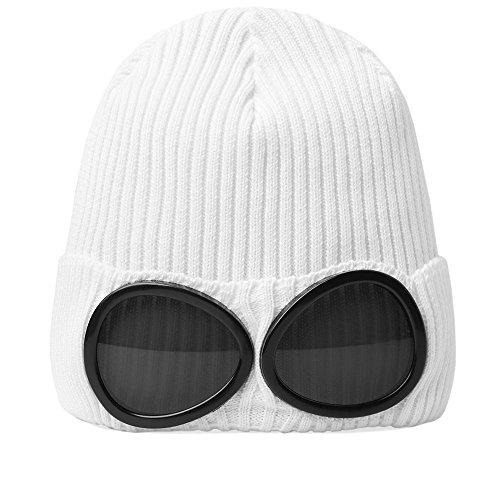 cp-company-beanie-mens-111a-000727-light-goggle-beanie-in-white