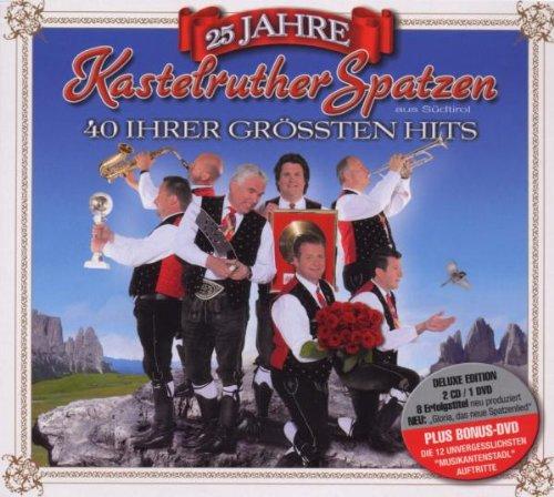 Deluxe Koch Set (25 Jahre-das Beste Folge 4 (Deluxe Edt.))
