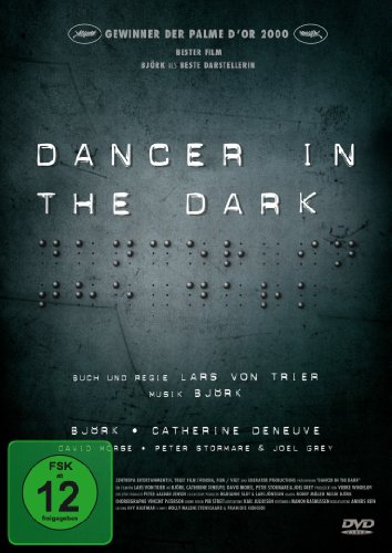 Bild von Dancer in the Dark