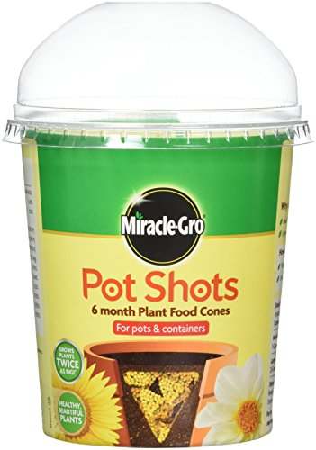 miracle-gro-pot-shots-6-month-plant-food-cones