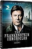 THE FRANKENSTEIN CHRONICLES - Saison 1