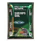 JBL Proscape Shrimpssoil Beige 3l P