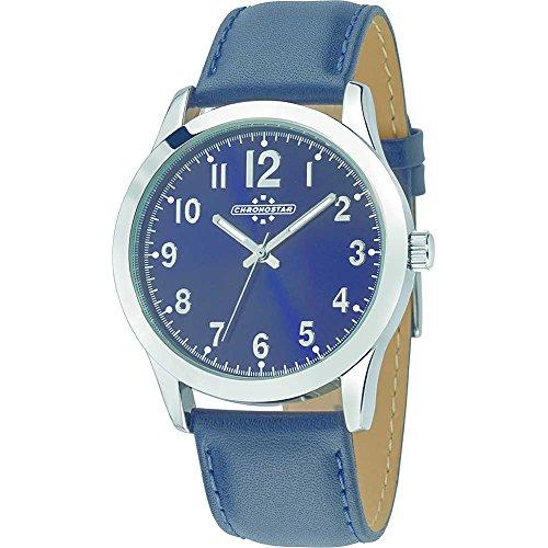chronostar-watches-franklin-r3751236007-orologio-da-polso-uomo