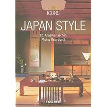 PO-JAPAN STYLE