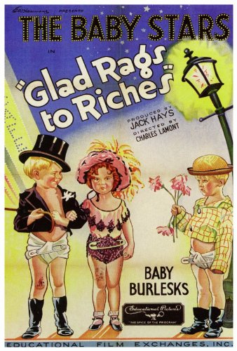 glad-rags-to-riches-affiche-movie-poster-27-x-40-inches-69cm-x-102cm-1933