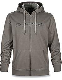 Dakine Herren Rail Fill Hooded Fleece Sweatshirt