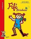 Fifi Brindacier - L'intégrale colorisée