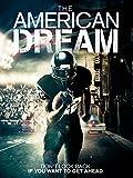 American Dream [OV]