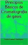 Principios Básicos Cromatografía