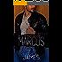 Marcus (Natexus Book 3)