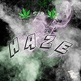 Haze [Explicit]