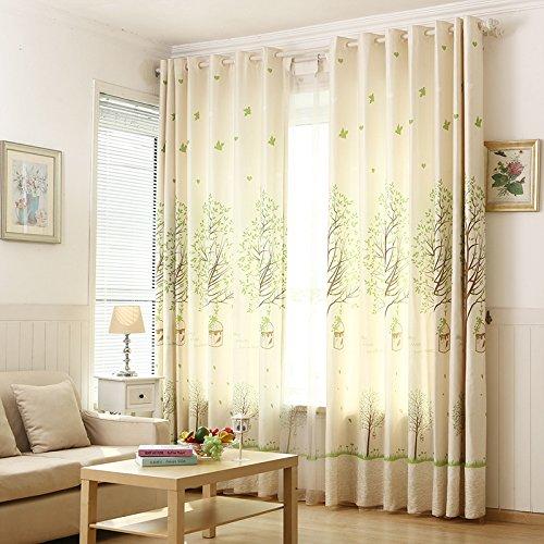 sqdjjcl-custom-made-pastorale-tende-albero-verde-camera-da-letto-pulito-da-sogno-ombra-di-filato-nel