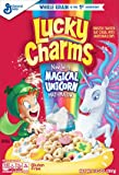 Lucky Charms - 326g